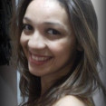 Carline Lopes